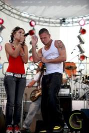 Calle-13-MTV3-3