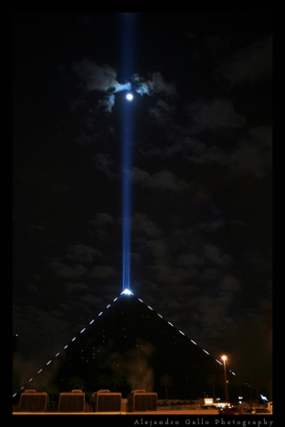 Luxor-1-2